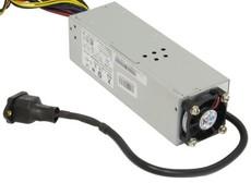 Блок питания 160W InWin IP-AD160-2