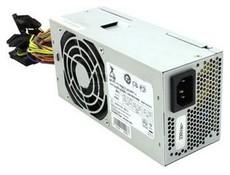Блок питания 300W InWin IP-S300FF7-0