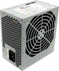 Блок питания 400W FSP Q-Dion QD400