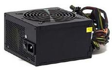 Блок питания 600W Hipro HPA600W