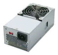Блок питания 300W FSP FSP300-60SNT