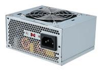 Блок питания 300W InWin IP-P300BN1-0
