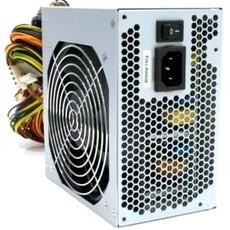 Блок питания 500W InWin RB-S500HQ7-0