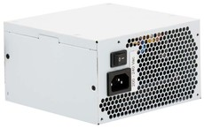 Блок питания 750W AeroCool VP-750