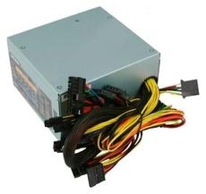 Блок питания 650W AeroCool VP-650