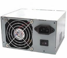 Блок питания 400W SeaSonic SS-400ES BZ-C1 (1ES40BF1DBC14W) OEM