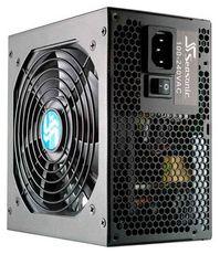 Блок питания 520W SeaSonic SS-520GB (S12II-520 Bronze)