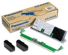 Тонер Panasonic KX-A144