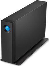 Внешний жесткий диск 8Tb LaCie d2 Professional (STHA8000800)