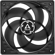 Вентилятор для корпуса Arctic Cooling P12 PWM Black/Transparent