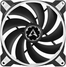 Вентилятор для корпуса Arctic Cooling BioniX F140 White