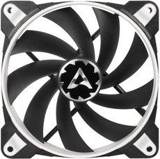 Вентилятор для корпуса Arctic Cooling BioniX F120 White