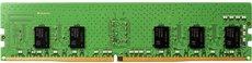 Оперативная память 4Gb DDR4 2666MHz HP (4VN05AA)
