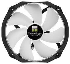 Вентилятор для корпуса Thermalright TY-147B