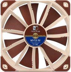 Вентилятор для корпуса Noctua NF-F12 5V