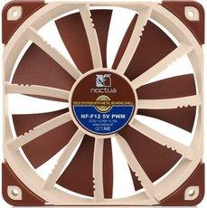 Вентилятор для корпуса Noctua NF-F12 5V PWM