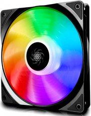 Вентилятор для корпуса DeepCool CF140 RGB