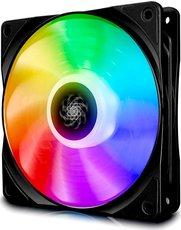 Вентилятор для корпуса DeepCool CF120 RGB