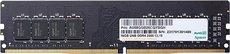 Оперативная память 8Gb DDR4 2666MHz Apacer (AU08GGB26CQYBGH)