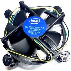 Кулер Intel E97378-001