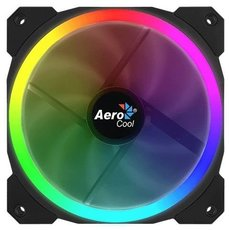 Вентилятор для корпуса Aerocool Orbit 120mm