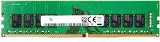 Оперативная память 4Gb DDR4 2666MHz HP (3TK85AA)