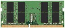 Оперативная память 16Gb DDR4 2400MHz Apacer SO-DIMM (AS16GGB24CEYBGH)