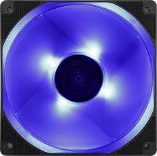 Вентилятор для корпуса Aerocool Motion 12 Plus Blue