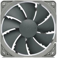 Вентилятор для корпуса Noctua NF-P12 redux-1300 PWM