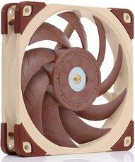 Вентилятор для корпуса Noctua NF-A12X25 FLX