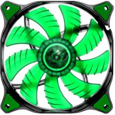 Вентилятор для корпуса Cougar CF-D14HB-G