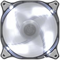 Вентилятор для корпуса Cougar CF-D12HB-W