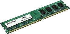 Оперативная память 2Gb DDR-II 667MHz Foxline (FL667D2U5-2G)