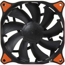 Вентилятор для корпуса Cougar VORTEX 120 PWM Black