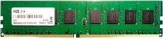 Оперативная память 8Gb DDR4 2400MHz Foxline (FL2400D4U17S-8G)