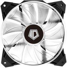 Вентилятор для корпуса ID-COOLING SF-12025-RGB
