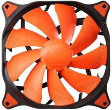 Вентилятор для корпуса Cougar VORTEX 120