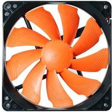 Вентилятор для корпуса Cougar TURBINE 120