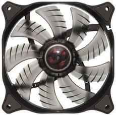 Вентилятор для корпуса Cougar CF-D12HB