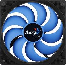 Вентилятор для корпуса Aerocool Motion 12