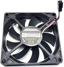 Вентилятор для корпуса Noiseblocker IP55 Serie 8015-20-12