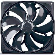 Вентилятор для корпуса Noiseblocker BionicLoopFan B14-PS-BL