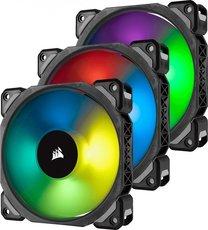 Вентилятор для корпуса Corsair ML120 PRO RGB (CO-9050076-WW)