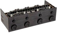Панель управления Lamptron CL420 Black