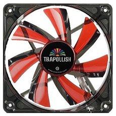 Вентилятор для корпуса Enermax T.B. Apollish (UCTA12N-R)