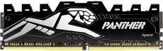 Оперативная память 8Gb DDR4 3000MHz Apacer Panther Silver (EK.08G2Z.GJF)