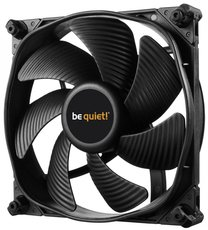Вентилятор для корпуса Be Quiet Silent Wings 3 - 140mm High-Speed