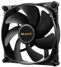 Вентилятор для корпуса Be Quiet Silent Wings 3 - 120mm High-Speed