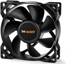 Вентилятор для корпуса Be Quiet Pure Wings 2 - 80mm