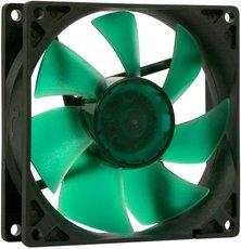Вентилятор для корпуса Nanoxia Deep Silence 92mm
